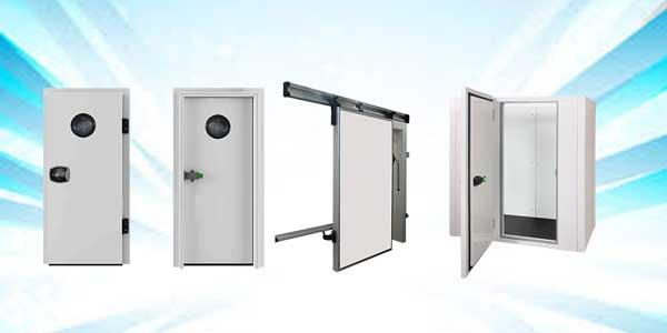 soğuk depo kapı imalat 1