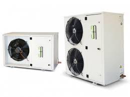 Merkezi Soğutma Sistemleri (2)
